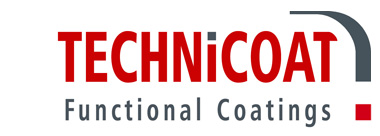 TECHNICOAT s.r.o. Functional Coatings